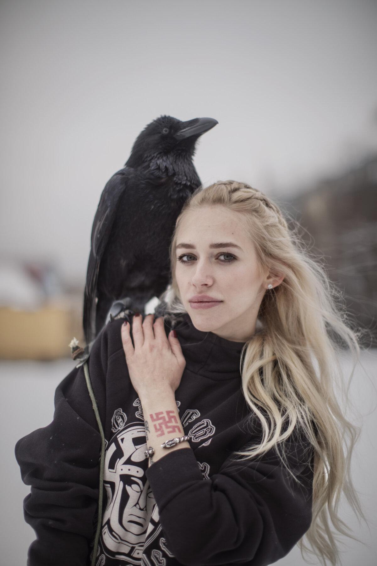 bilder av damer fra notodden brønnøysund sexannonser