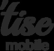 Tise Mobil