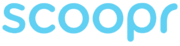 Scoopr