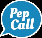 PepCall