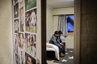 Nytt verktøy skal anslå unge asylsøkeres alder