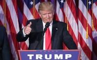 Trump fornærmet sjakk-USA – kommer neppe til Carlsen-åpning