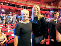 Hegerberg-mamma kritisk til Sjögren og NFF