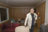 Gerd Thordis (88) mistet store verdier under vergemål - nå er saken avvist