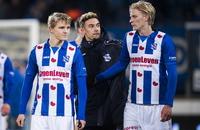 Thorsby om Ødegaard: – Den oppmerksomheten er ikke sunn for noen