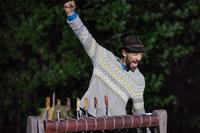 Lothepus vant «Farmen kjendis»: – Jeg var utslitt