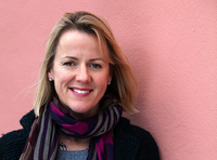 Bokanmeldelse: Jojo Moyes: «Paris for en»