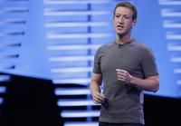 The Guardian: Dette er Facebooks hemmelige retningslinjer