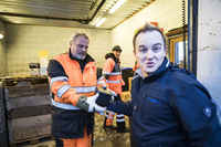 Ny VG-måling: Annenhver nordmann negativ til DAB