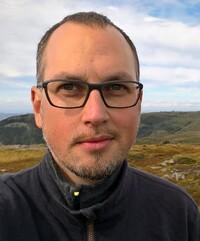 Tiggere drar fra Bergen - hevder de er utsatt for hets og vold etter NRK-dokumentar