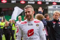 Deila imponert over Wæhler-comeback - avviser at VIF burde hentet ham