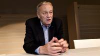 FIS-presidenten tviler på Johaug-forklaring