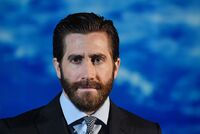 Jake Gyllenhaal til IS-film