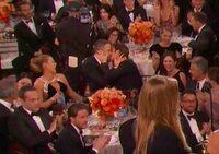 Ryan Reynolds og Andrew Garfield trøstet hverandre med kyss