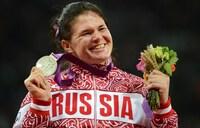 OL-sølvvinner varslet om juks– hevder dopingjegerne ikke reagerte