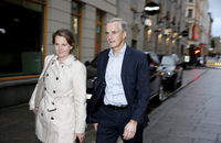 Jonas-skatten: Skatteøkninger tre ganger høyere enn Ap lovet