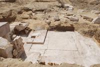 Ny pyramide funnet i Egypt