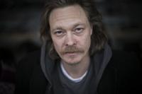 Kristoffer Joner til VG om Facebook-bråket: – Det er mitt budskap