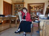 Bokanmeldelse: Isabel Allende: «Den japanske elskeren»