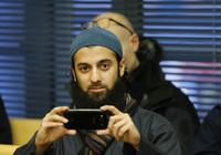 Norsk-svensk jihadist fryktet evigheten med gjeld på 150 kroner – ba Ubaydullah Hussain om hjelp