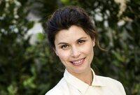 Imdb: Norske Lisa kapret ny Hollywood-rolle