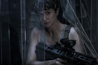 Filmanmeldelse «Alien: Covenant»: Tilbake til rom-røttene