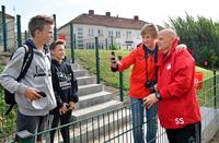 FCK-kapteinen tror Solbakken ønsker seg ut igjen