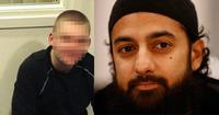 Ubaydullah Hussain til reiseklar konvertitt (18) i slettet video: «Vær en god hjelpearbeider for Allahs skyld, hehe»