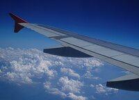 Flyseteavgiften: Allerede betalte billetter blir dyrere