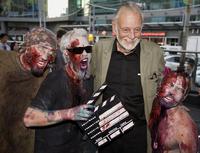 Zombiesjangerens far er død
