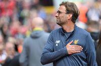 Slik blir Liverpools vei til Champions League