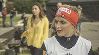 Reagerer på Antidoping Norges Johaug-utspill: – Høyst unormalt