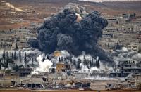 Forsker mener angrepene i Tyrkia og Brussel viser at IS er desperate