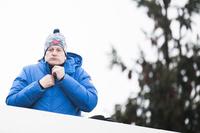 Nok en alpinleder trekker seg i protest