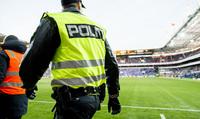 Én av åtte Eliteserie-klubber skjerper sikkerheten før påskerunden
