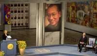Liu Xiaobos advokater til VG:– Han er fortsatt en fange