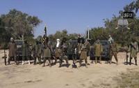 IS-magasin utpeker ny Boko Haram-leder