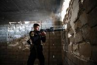Etter frigjøringen: Maktpolitisk storm om Mosul kan bli tøffere enn krigen