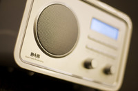 FM-utsettelse kan bli kostbar