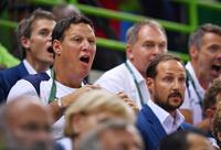 Stensbøl: – Omdømmet til norsk idrett har aldri vært verre