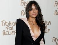 Michelle Rodriguez truer med å trekke seg fra «Fast & Furious»