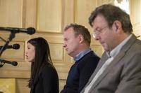 Oslo kommune sier opp kontrakten med Veireno etter søppelkaos