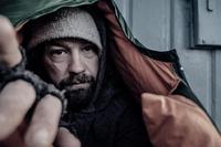 «Petter Uteligger» har mistet over 200.000 seere
