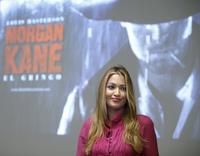 Morgan Kane-gründer granskes for mulig svindel