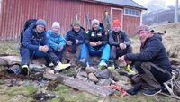 Aksel Lund Svindal klar for «Gutta på tur»