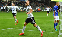 – Rosenborg får 20 mill. for Gytkjær