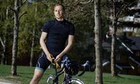 Mads Kaggestad: – Astmamedisin bør tilbake på dopinglisten