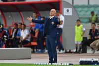 Krise for Norges VM-håp og Høgmo etter tap i Aserbajdsjan:– Veldig skuffende