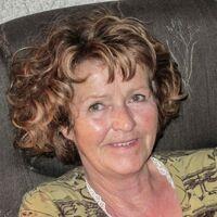 c97cf9dd Ifølge NRKs opplysninger ble en konvolutt funnet sammen med løsepengebrevet  dagen da Anne-Elisabeth Hagen forsvant sporløst for åtte måneder siden.