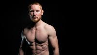 MMA-analyse: Den «nye, norske  generasjonen» viser seg frem